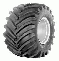 Super Terra Grip XT Radial HF-3 Tires